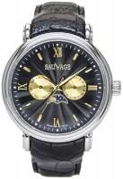 Наручные часы SAUVAGE SA-SV89312S