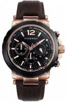 Наручные часы VICEROY 47741-95