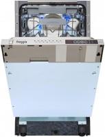 Фото - Встраиваемая посудомоечная машина Freggia DWCI4108