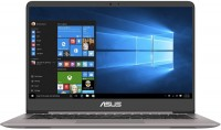 Ноутбук Asus ZenBook UX410UF