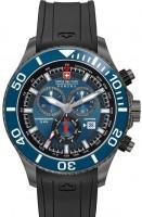Фото - Наручные часы Swiss Military 06-4226.30.003