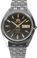 Наручные часы Orient AB0000AB