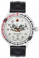 Наручные часы Vostok 921823