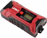 Пуско-зарядний пристрій Voin VL-144