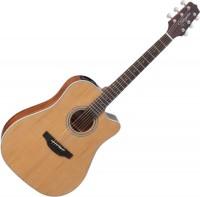 Гитара Takamine GD20CE