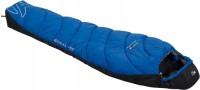 Фото - Спальный мешок Millet Baikal 750