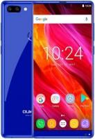 Мобильный телефон Oukitel Mix 2