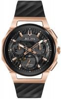 Фото - Наручные часы Bulova 98A185