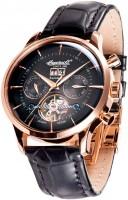 Наручные часы Ingersoll IN1709RBK