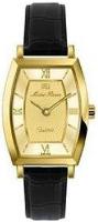 Наручные часы Michel Renee 247G331S