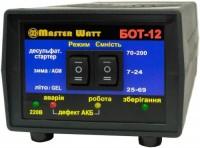 Пуско-зарядний пристрій Master Watt BOT-12