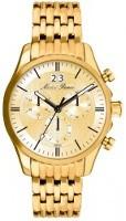 Наручные часы Michel Renee 277G330S