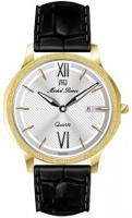 Наручные часы Michel Renee 282G321S