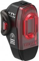 Велофонарь Lezyne KTV Drive Pro Rear