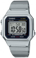 Фото - Наручные часы Casio B-650WD-1A