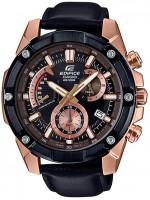 Фото - Наручные часы Casio EFR-559BGL-1A
