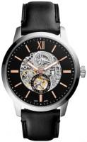 Наручные часы FOSSIL ME3153