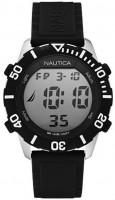 Наручные часы NAUTICA Na09925g