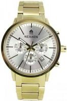 Наручные часы Nexxen NE9902CHM GP/SIL