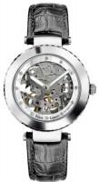 Наручные часы Pierre Lannier 303D693