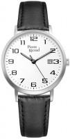 Наручные часы Pierre Ricaud 91097.5222Q