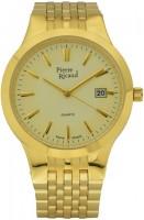 Наручные часы Pierre Ricaud 91016.1111Q