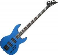 Фото - Гитара Jackson JS Series Concert Bass JS3