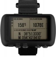 Фото - GPS-навигатор Garmin Foretrex 601