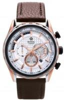 Наручные часы Royal London 41323-02