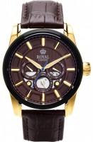 Наручные часы Royal London 41324-03