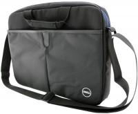 Сумка для ноутбуков Dell Essential Topload 15.6