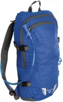 Фото - Рюкзак Highlander Falcon Hydration Pack 12 12 л