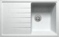 Кухонная мойка Longran Classic CLS 780.500