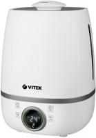 Фото - Увлажнитель воздуха Vitek VT-2332