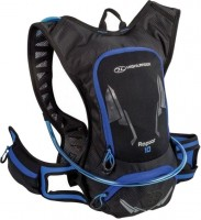 Фото - Рюкзак Highlander Raptor Hydration Pack 10 10 л