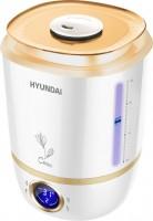 Увлажнитель воздуха Hyundai Crocus E