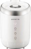 Увлажнитель воздуха Polaris PUH 7006Di