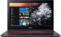 Ноутбук Acer Spin V Nitro NP515-51