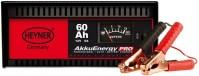 Пуско-зарядное устройство Heyner AkkuEnergy PRO 6A