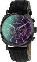 Наручные часы Jacques Lemans 1-1645N