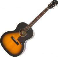 Гитара Epiphone EL-00 Pro
