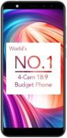Мобильный телефон Leagoo M9