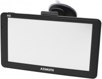 GPS-навигатор Azimuth B72