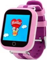 Носимый гаджет Smart Watch Q750