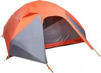 Фото - Палатка Marmot Tungsten 4P