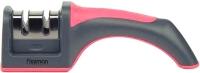 Точилка ножей Fissman PR-2967.SH