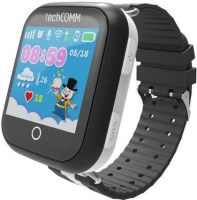 Смарт часы Smart Watch TD-10