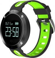 Носимый гаджет Smart Watch DM58