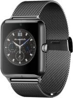 Носимый гаджет Smart Watch Z60