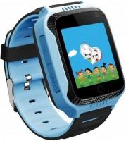 Носимый гаджет Smart Watch Q529